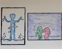 Keith Haring_7