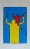 Keith Haring_8