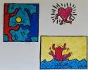 Keith Haring_9