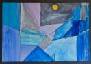 Paul Klee_10