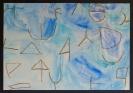 Paul Klee_11