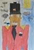 Paul Klee_12