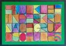 Paul Klee_1
