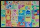 Paul Klee_2
