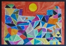 Paul Klee_3
