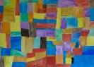 Paul Klee_4