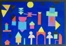 Paul Klee_5