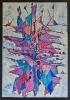 Paul Klee_6