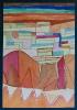 Paul Klee_7