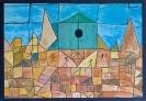Paul Klee_8