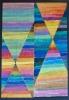 Paul Klee_9