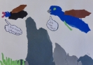 Verrückte Vögel 6b_10