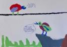 Verrückte Vögel 6b